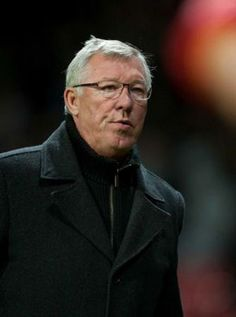 Alex Ferguson may retire as Manchester United boss by the end of this week: Reports Sir Alex Ferguson, Sports Headlines, Latest Sports News, Formula One, Football Team, Manchester United, Boss, Soccer, The Unit