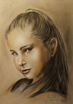 Aleksandra dry oil. Game Of Thrones Characters, Oil, Fictional Characters, Fantasy Characters