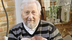 Znalec kávy Jozef Augustín: Čašník sa vás nemá čo vypytovať, či chcete aj…