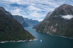Foto gratis: Paisaje, Montañas, Lago, Naturaleza - Imagen gratis en Pixabay - 1209192
