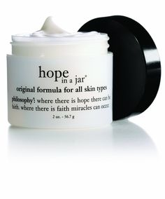 #bestoftheday #FF No skin care routine is complete without moisturizer. Incorporating one of our best face moisturizers for dehydrated skin will prevent pre-mature aging, rejuvenate your skin, and smooth the surface of your face. 1.  Clinique Moisture Surge Extended Thirst Relief $38 Buy Now Hydrate you skin 24/7...