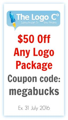 New Coupon Codes