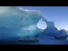 (adsbygoogle = window.adsbygoogle || []).push();       (adsbygoogle = window.adsbygoogle || []).push();  Photographer James Balog captures the amazing melting  of gigantic glaciers. To film the documentary Chasing Ice, Balog spent 6 months setting up 25 cameras that rolled for...