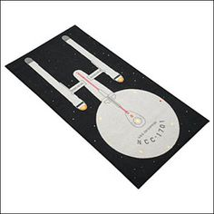 Think-Geek-Star-Trek-Rug