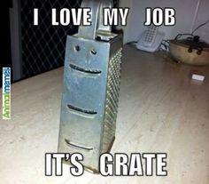 Funny memes Cheesy joke...