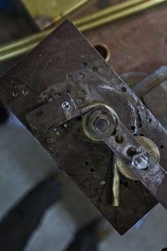 bending of tubes Bending, Pocket, How To Make, Bag