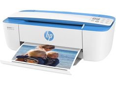 Get the instant printer support and help related to any printer issue! By professional diagnosis, and get onsite technical support. Further information just click on the below link.  #hpprintersetup