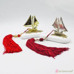 Επιτραπέζια γούρια με καράβι σε πέτρα Drop Earrings, Jewelry, Jewlery, Jewerly, Schmuck, Drop Earring, Jewels, Jewelery, Fine Jewelry