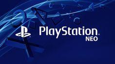 Nuove+voci+su+PlayStation+4.5+il+cui+nome+in+codice+sarebbe+Playstation+NEO