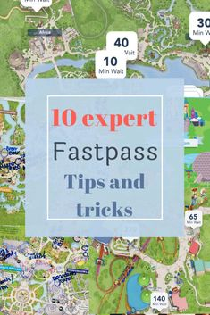 How to maximize and plan your fastpasses for your disney vacation in The best disney world tips and tricks for your fastpass selections for you disney vacation. Walt Disney World Rides, Disney World Shows, Disney World Attractions, Disney World Vacation Planning, Disney Planning, Disney World Tips And Tricks, Disney World Resorts, Disney Vacations, Disney Travel