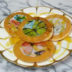 49 Best Creative Food   Food Wraps - ATCTTeam images  6d511a84d