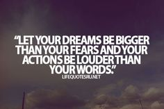 life quotes for teens   quotes, life quote, quotes for teenagers, couple - inspiring picture ...