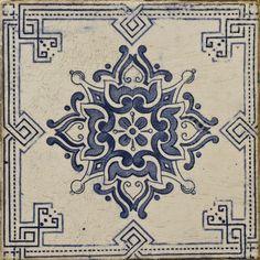 Todos os tamanhos   Azulejos Portugueses - 141   Flickr – Compartilhamento de fotos!