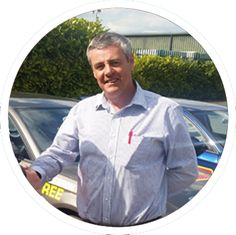 For Become Driving instructor, the experienced and educated instructors will provide training to you. They enhance your driving ability at the highest level with ease and expertness. For more info visit us – https://www.billplant.co.uk/driving_instructor_training.php