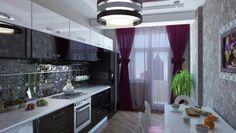 özel dekorasyon mutfak
