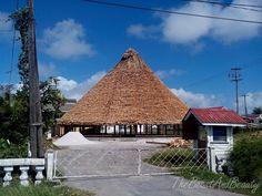 Guyana 2016 - TheBeastAndBeauty Canopy, Tours, Cabin, Island, House Styles, Home Decor, Decoration Home, Room Decor, Cabins