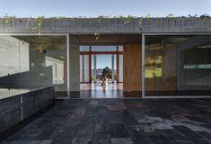 Galería de Estudio Para Yoga-Kamadhenu / Carolina Echevarri + Alberto Burckhardt - 5