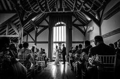 Cain Manor Wedding Photographer | Tansley Photography Cain Manor, Surrey, Hampshire, Wedding Photos, Photography, Marriage Pictures, Photograph, Hampshire Pig, Fotografie
