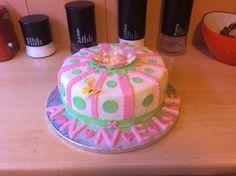 Baby Torte
