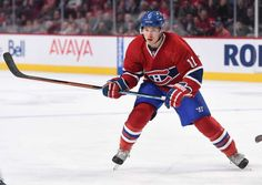 Best pictures of Brendan Gallagher's season - - Montréal Canadiens - Photos Golden Knights, Of Montreal, Season 12, Montreal Canadiens, Quebec, Nhl, Hockey, Cool Pictures, Photos
