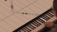 PIANO Helps You Play Piano Like a Pro
