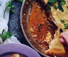 Nízkosacharidová strava | Recepty | CUKR POD KONTROLOU Chili, Low Carb, Soup, Chile, Chilis, Soups, Chowder