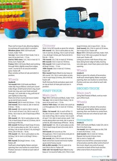 Knitting & Crochet from Woman's Weekly August 2017 - 轻描淡写的日志 - 网易博客 Little People, Baby Knitting, Knit Crochet, Diy And Crafts, Teal, Stitch, Woman, Children, Pattern