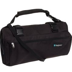 Garment Suit Bag by BagLane - Traveling Roll Up Garment Bag *** Want additional info? Click on the image. (This is an Amazon Affiliate link and I receive a commission for the sales)