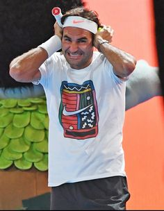 Roger Fedrer, Mr Perfect, Tennis Players, Goat, Mens Tops, Poetry, Inspirational, King, Tennis