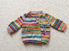 Ravelry: buzzybumblebee's A paintbox in a pear tree Knitting For Kids, Baby Knitting Patterns, Knitting Yarn, Women's Cycling Jersey, Cycling Jerseys, Cycle Chic, Sock Yarn, Texture Design, Baby Sweaters