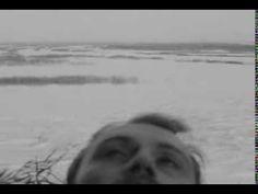 Ascent (1977)Larisa Shepitko,Moive clip - YouTube