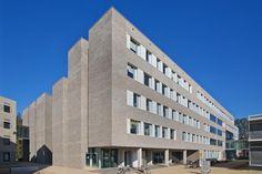 http://www.kme.com/de/architektur-photogalerie/page/10
