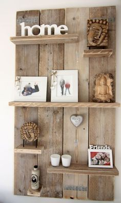 28 Beautiful Diy Projects Pallet Shelves And Racks Design Ideas. If you are looking for Diy Projects Pallet Shelves And Racks Design Ideas, You come to the right place. Below are the Diy Projects Pal. Pallet Crafts, Diy Pallet Projects, Design Projects, Wood Projects, Pallet Ideas, Design Ideas, Pallet Diy Decor, Small Wooden Projects, Furniture Projects