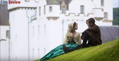 Feeling suffocated by the weight of the crown, Victoria escapes with her court to the Scottish Highlands. See Victoria, Season Episode 5 on Sunday, Februa. Victoria Tv Show, Victoria Itv, Victoria Series, Queen Victoria, Victoria Jenna Coleman, Victoria Masterpiece, Blair Castle, Tom Hughes, Prince Albert