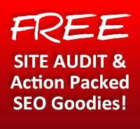Want A Real SEO Service? | Fed Up Of All The Scams? ... | ★★ PROVEN RESULTS EVERYTIME ★★ Enter Your URL For A Quote!