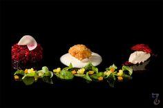 Mini Muffins, Brie, Foie Gras, Strawberry, Plants, Food, Restaurant, Fall Vegetables, Raspberries