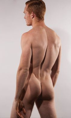 Greg Rutherford.....Track  Field