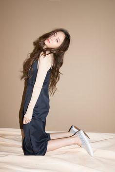 (7) ทวิตเตอร์ Krystal Fx, Jessica & Krystal, Jessica Jung, Korean Girl, Asian Girl, Krystal Jung Fashion, Red Velvet Photoshoot, Celebs, Celebrities