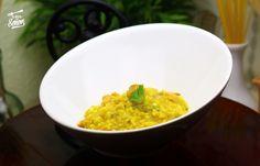 risotto-curry-pollo-receta