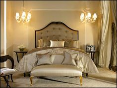 hollywood glam living room   hollywood+glam+Luxe+Living+style-hollywood+glam+Luxe+Living+style.jpg