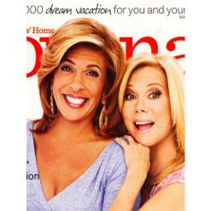 Hoda Kotb On The Today Show Yellow Gold Plated Beads With