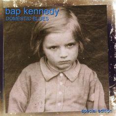 "#Lyrics to 🎤""The Shankill and the Falls"" - Bap Kennedy @musixmatch mxmt.ch/t/52355847"