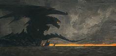 greg-rutkowski-before-the-storm-1920.jpg (1920×937)
