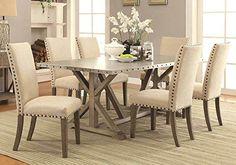 1PerfectChoice Webber 7 pcs Metal Dining Table Top Pedeta... https://www.amazon.com/dp/B01FMAKXEA/ref=cm_sw_r_pi_dp_x_lAvWyb3QTJNQV