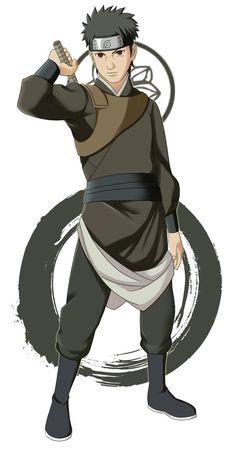 50 Shisui Uchiha Ideas Shisui Uchiha Anime Naruto