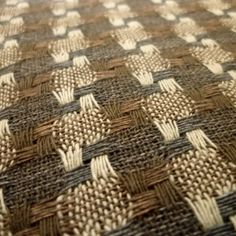 large check cotton | www.habutextiles.com