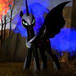 [SFM Resource] - The Nightmares Idle Cycle V1 by xxgenmaxx.deviantart.com on @DeviantArt