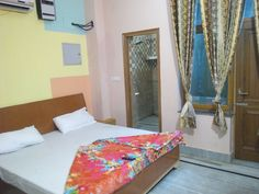 Hotel Raj is one of the top hotel in rohtak who deals with best services at affordable prices. Call:- 9050230068