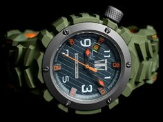 piñata candleholder watches and gps watches tactical watch