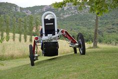 swincar-spider-electric-2-designboom-04